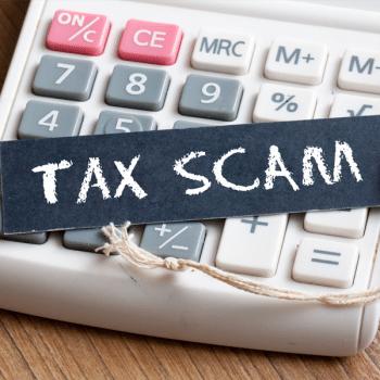 https://hartpartners.com.au/wp-content/uploads/2014/10/HartPartners-Tax-Scammer-Warning.png