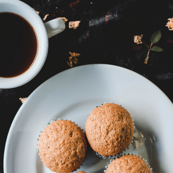 https://hartpartners.com.au/wp-content/uploads/2015/05/HartPartners-Is-a-Coffee-and-Muffin-Deductible.png