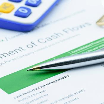 https://hartpartners.com.au/wp-content/uploads/2016/10/HartPartners-Managing-A-Cash-Flow-Crisis.png