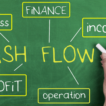 https://hartpartners.com.au/wp-content/uploads/2016/11/HartPartners-Why-Cash-Flow-is-King-in-Your-Business.png
