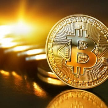 https://hartpartners.com.au/wp-content/uploads/2018/06/A-Bit-About-Bitcoins-And-Taxation-768x512.jpg