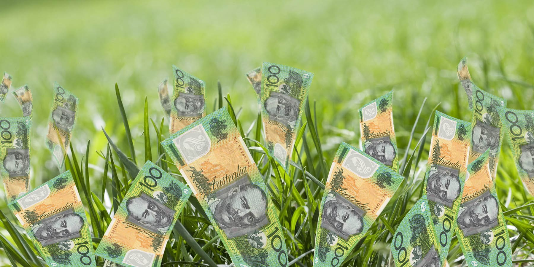 https://hartpartners.com.au/wp-content/uploads/2018/06/ATO-Combatting-the-Cash-Economy.jpg