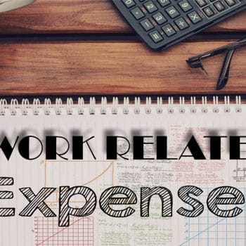 https://hartpartners.com.au/wp-content/uploads/2018/06/Hart-Partners-Employee-Denied-Deductions-for-Work-related-Expenses.jpg