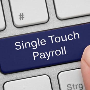 https://hartpartners.com.au/wp-content/uploads/2018/06/Hart-Partners-Get-Ready-for-Single-Touch-Payroll.jpg