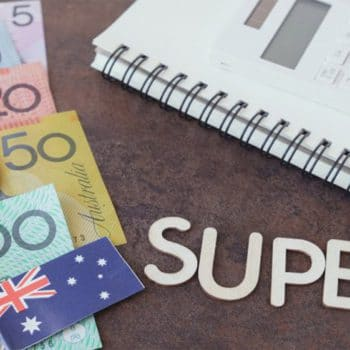 https://hartpartners.com.au/wp-content/uploads/2018/06/HartPartners-Superannuation-Guarantee-Amnesty-Introduced-768x461.jpg