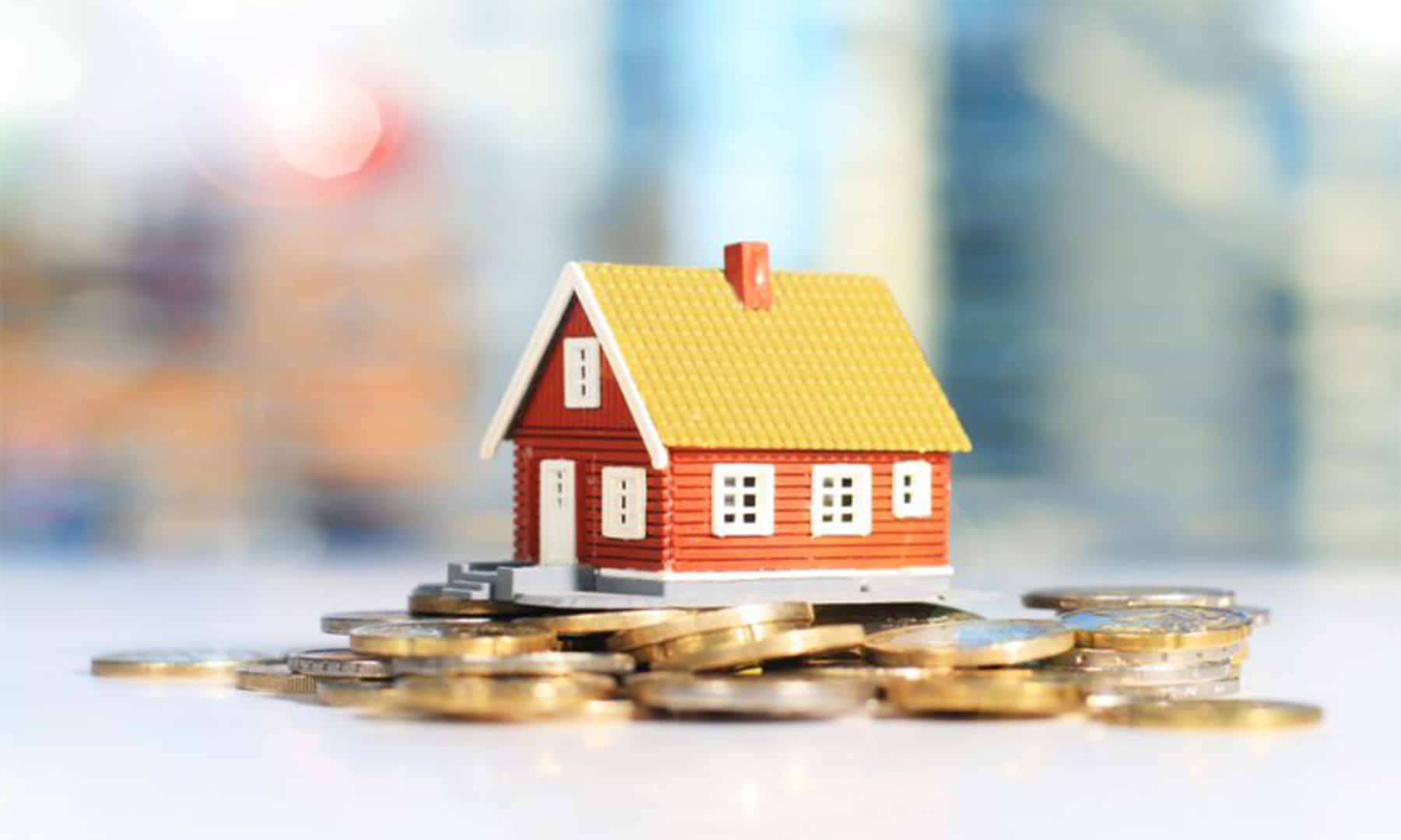 https://hartpartners.com.au/wp-content/uploads/2018/06/HartPartners-What-The-Super-Housing-Measures-Mean-for-SMSFs-768x461.jpg