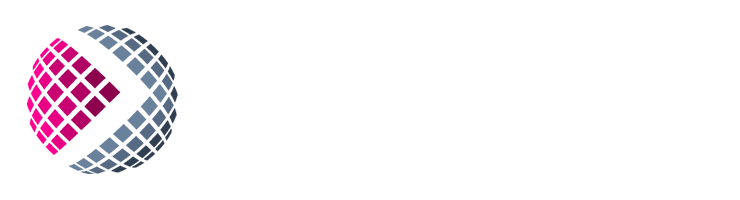 Hart Partners Logo