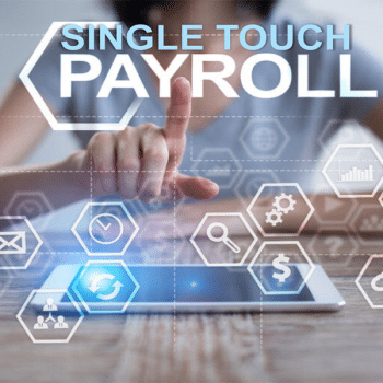 https://hartpartners.com.au/wp-content/uploads/2018/08/HartPartners-Single-Touch-Payroll-Update.png