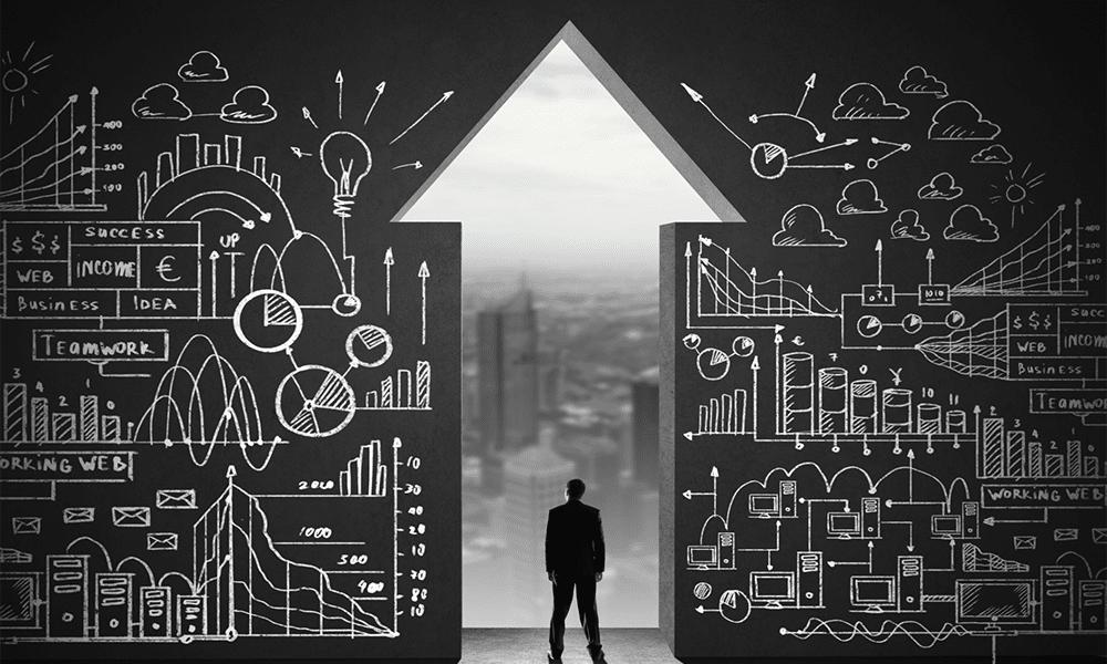HartPartners - 3 Methods in Business Scaling