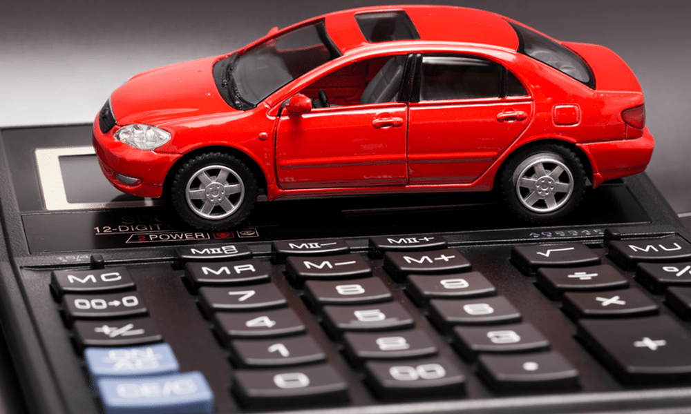 HartPartners - ATO on Business Cars and Fringe Benefits Tax ('FBT')