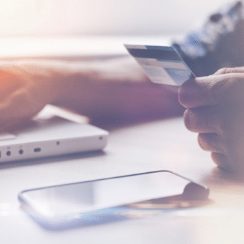 HartPartners - ATO to Send Text Messages if Bank Account Details are Incorrect