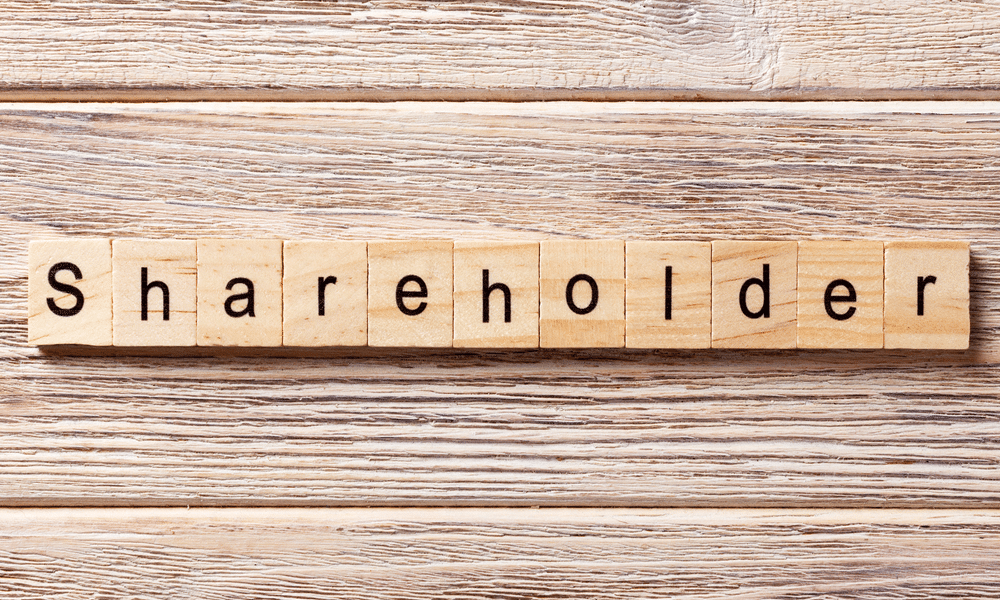 HartPartners - Company Loans to Shareholders Under Review