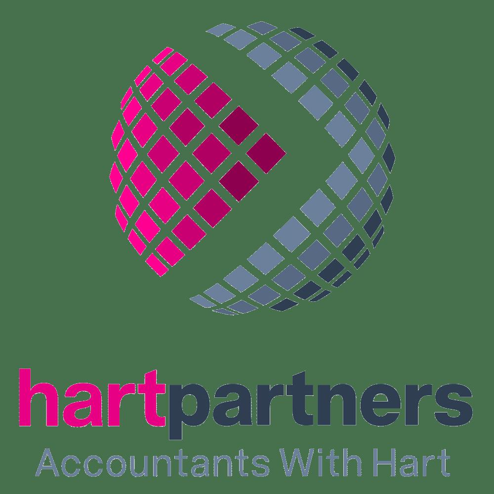 https://hartpartners.com.au/wp-content/uploads/2018/12/Logo-HartPartners-1.png
