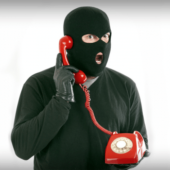 https://hartpartners.com.au/wp-content/uploads/2019/05/HartPartners-Scammers-Impersonate-ATO-Phone-Numbers.png