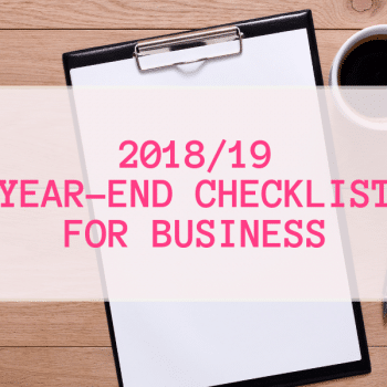 https://hartpartners.com.au/wp-content/uploads/2019/06/HartPartners-Checklist-business.png