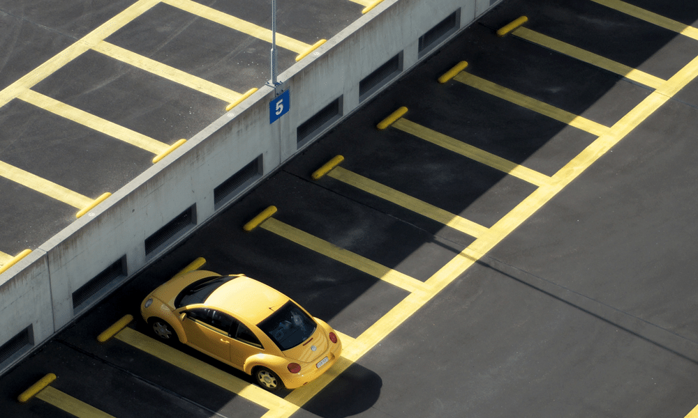 https://hartpartners.com.au/wp-content/uploads/2019/07/HartPartners-CAR-PARKING-THRESHOLD-FOR-2020-FBT-YEAR.png