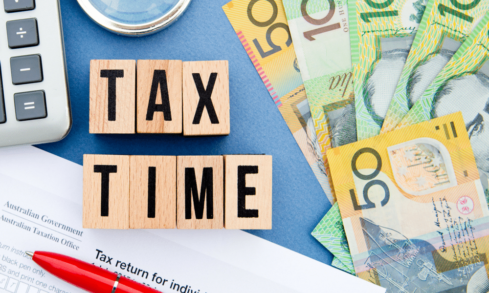 https://hartpartners.com.au/wp-content/uploads/2019/07/HartPartners-TAX-TIME-TIPS-FOR-SMALL-BUSINESS.png