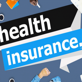 https://hartpartners.com.au/wp-content/uploads/2019/08/HartPartners-PRIVATE-HEALTH-INSURANCE-STATEMENTS.png