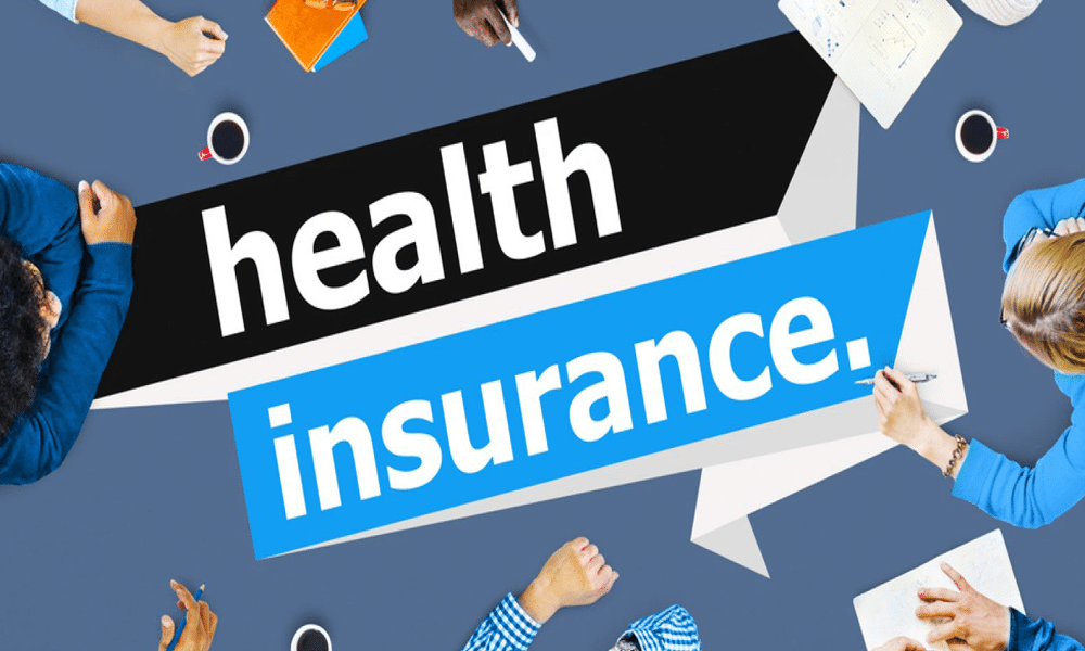 https://hartpartners.com.au/wp-content/uploads/2019/08/HartPartners-PRIVATE-HEALTH-INSURANCE-STATEMENTS.png