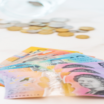 https://hartpartners.com.au/wp-content/uploads/2019/09/HartPartners-ATO-WATCHING-FOR-FOREIGN-INCOME-THIS-TAX-TIME.png